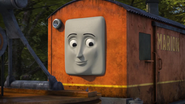 Sodor'sLegendoftheLostTreasure57