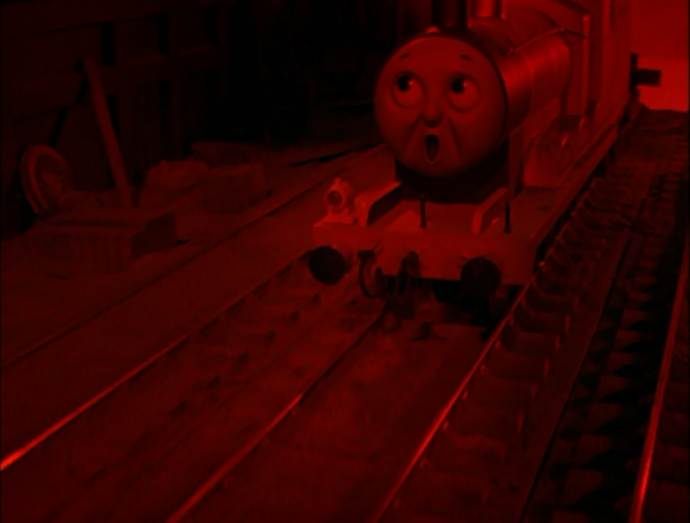File:ThomasAndTheMagicRailroad906.png