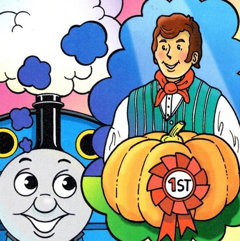 File:PumpkinPie!2.png