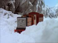 Snow63