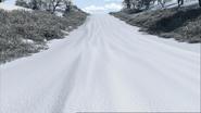 SnowTracks56