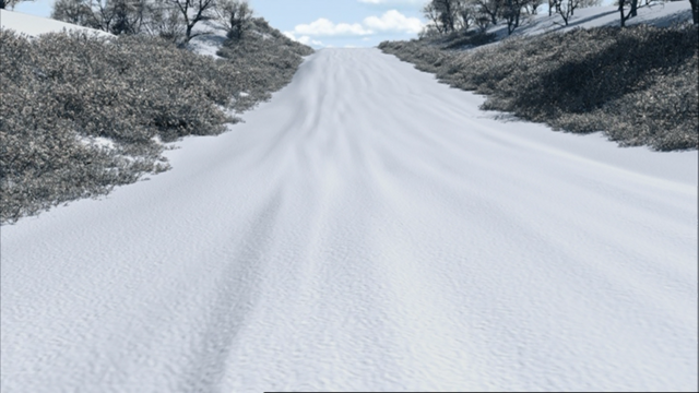 File:SnowTracks56.png