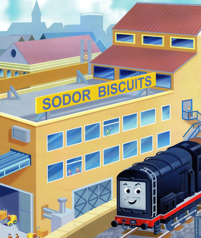 File:SodorBiscuits.png
