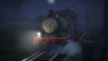 Thumbnail for version as of 21:13, November 7, 2014