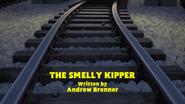 TheSmellyKippertitlecard