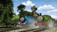 Thomas'TallFriend51