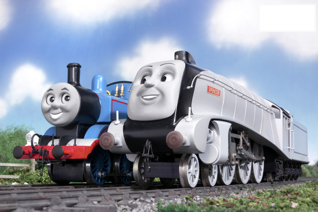 File:ThomasandSpencerpromo.png