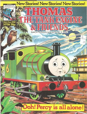 File:ThomastheTankEngineandFriends26.png