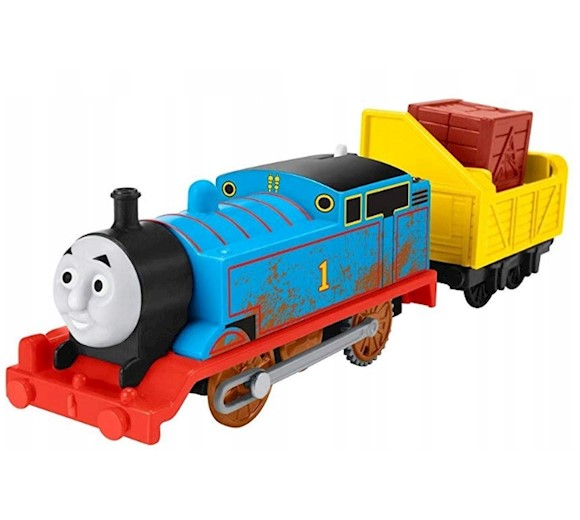 File:TrackMasterMuddyThomas.jpeg