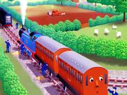 Diesel(EngineAdventures)9