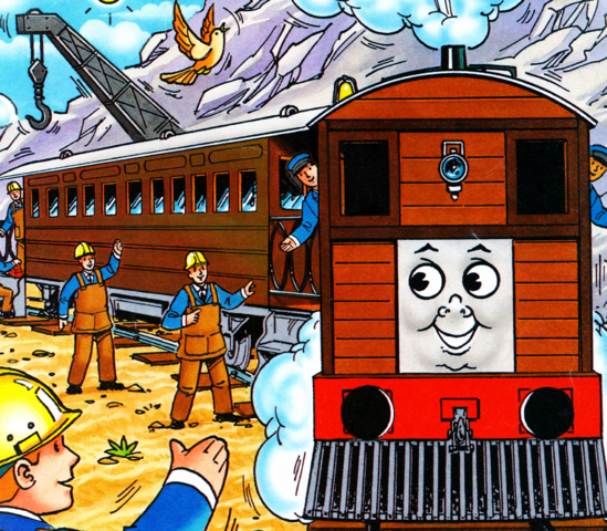 File:Henrietta'sHoliday1.png