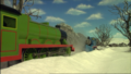 Thumbnail for version as of 20:25, December 7, 2015