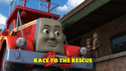 RacetotheRescuetitlecard