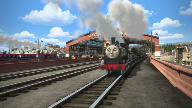 File:TheGreatRace28.png