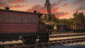 Thumbnail for version as of 22:22, May 27, 2016