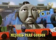 ABetterViewforGordonSpanishTitleCard