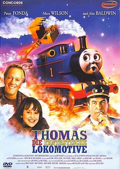 File:GermanThomasandtheMagicRailroadcover.jpg