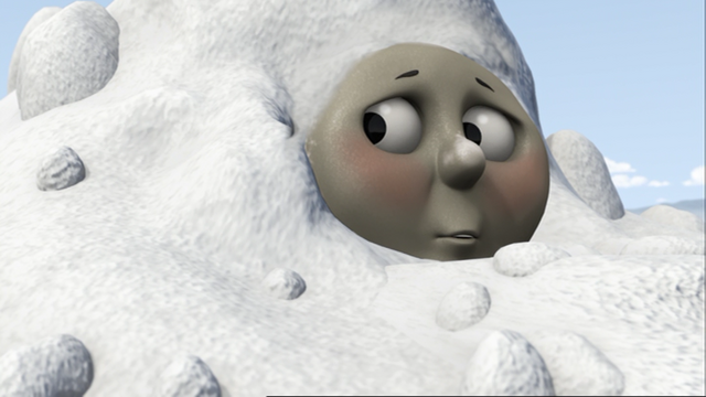 File:PercytheSnowman53.png