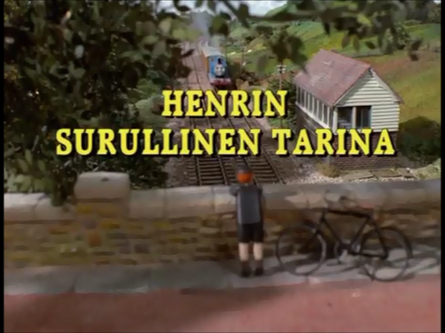 File:TheSadStoryofHenryFinnishTitleCard.png