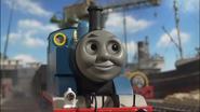 Thomas'NewTrucks20