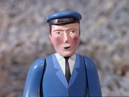 Thomas,PercyandtheDragon23