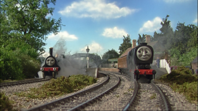 File:ThomasAndTheNewEngine52.png
