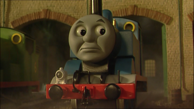 File:ThomasandtheShootingStar16.png