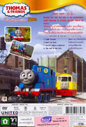TramTrouble(TaiwaneseDVD)backcover
