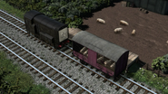 Diesel'sSpecialDelivery61