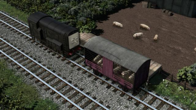 File:Diesel'sSpecialDelivery61.png