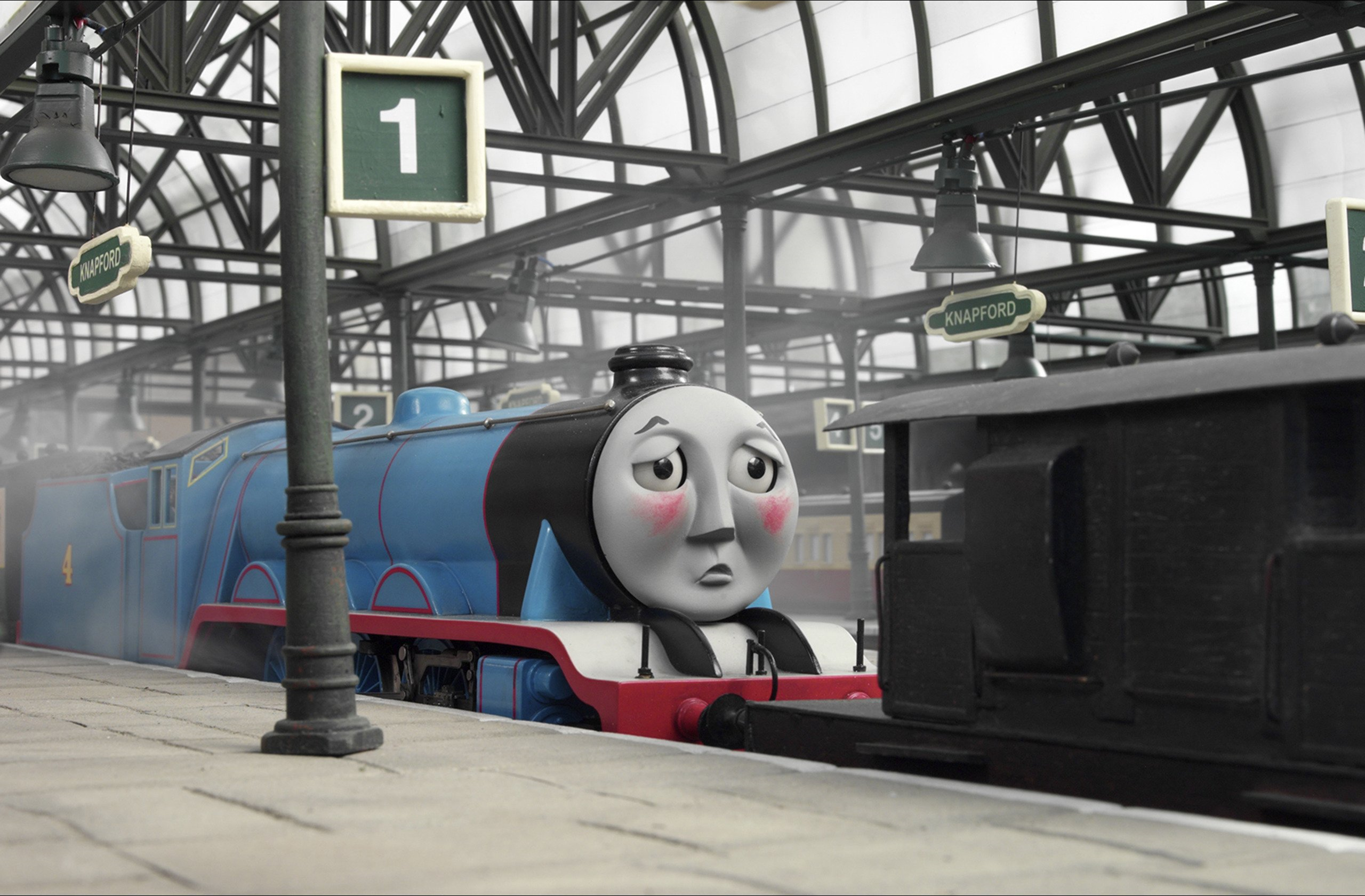 File:EdwardtotheRescue!11.png