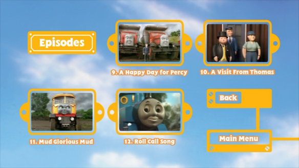 File:Thomas'TrustyFriends(2008)UKDVDMenu4.png