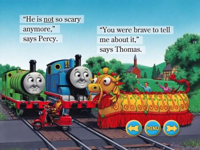 File:Thomas,PercyandtheDragonandOtherStoriesReadAlongStory14.png