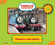 ThomasandEmily(Germanbook)