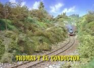 ThomasandtheGuardSpanishTitleCard