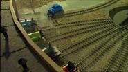 DirtyWork(Season11)7
