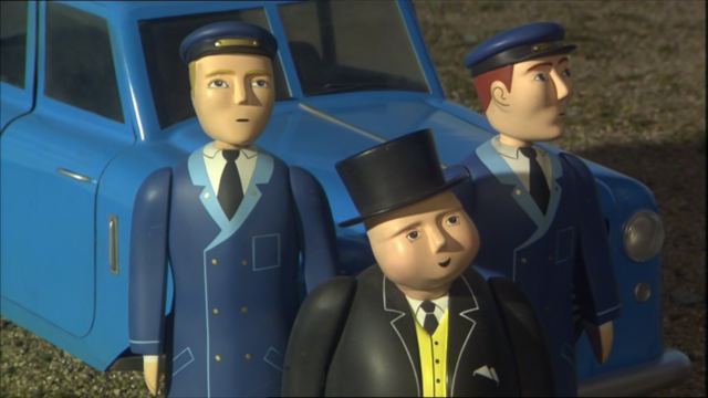 File:ThomasinTrouble(Season11)19.png