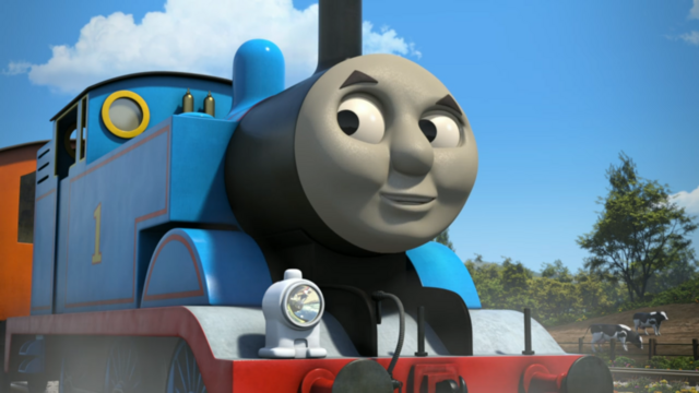 File:VeryImportantSheep92.png