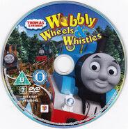 WobblyWheels&WhistlesUKDVDDisc