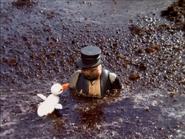 Donald'sDuck(song)29