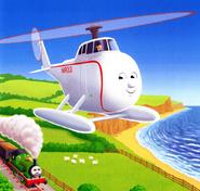 Harold(EngineAdventures)6