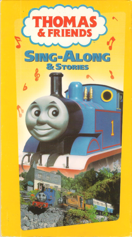 File:Sing-AlongandStories2003VHS.png