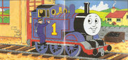 ThomasDownByTheStation5