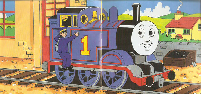 File:ThomasDownByTheStation5.jpg