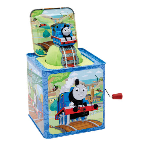 File:ThomasJackInTheBox.jpg