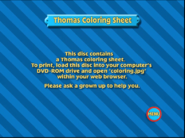 ThomasandthetreasureDVDmenu5