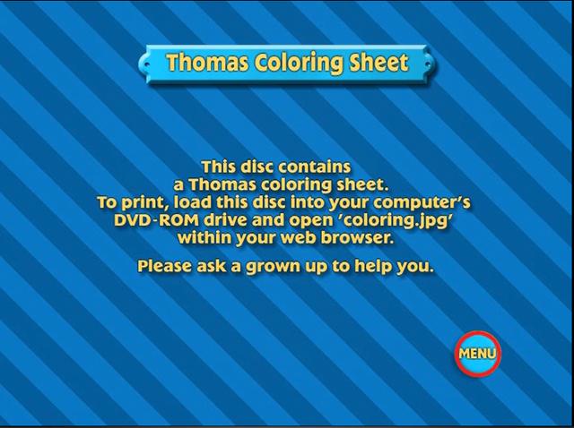 File:ThomasandthetreasureDVDmenu5.PNG