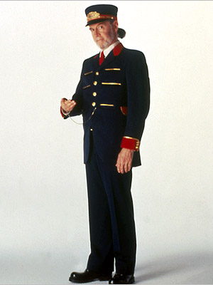 File:GeorgeCarlinasMr.Conductor.jpg
