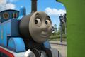 Thumbnail for version as of 02:09, May 20, 2015