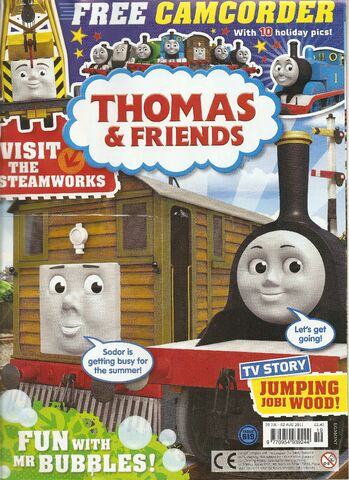 File:ThomasandFriends619.jpg